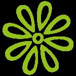 mygruen-icon